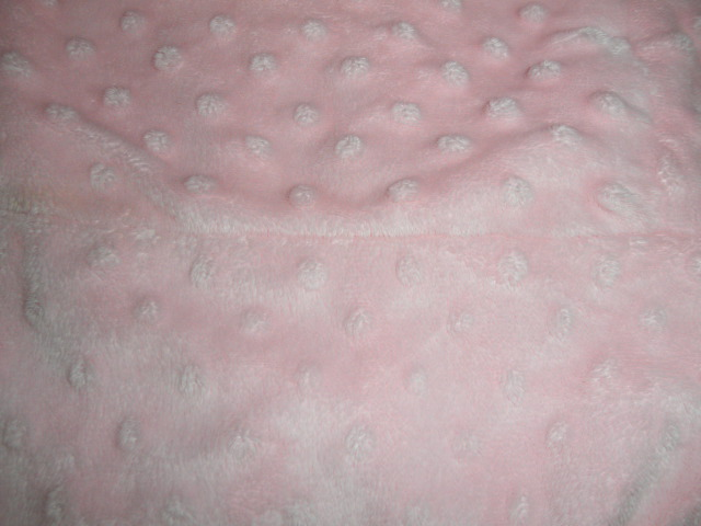 Gorgeous Snazzy Baby Grocery Cart Seat Cover for Baby